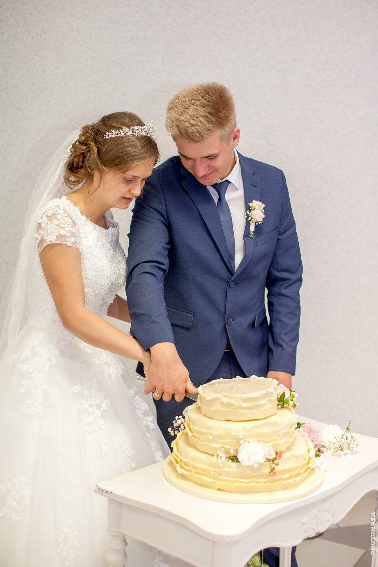 Hochzeit In Koblenz Hochzeit Spitzen Hochzeiten Hochzeitskleider Spitze