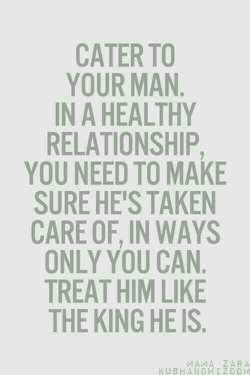 Pin By Amy Marie Klimas On Relationships Pinterest Love Quotes