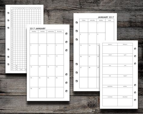 freebie 2017 mo2p peanuts planner co filofax. Black Bedroom Furniture Sets. Home Design Ideas