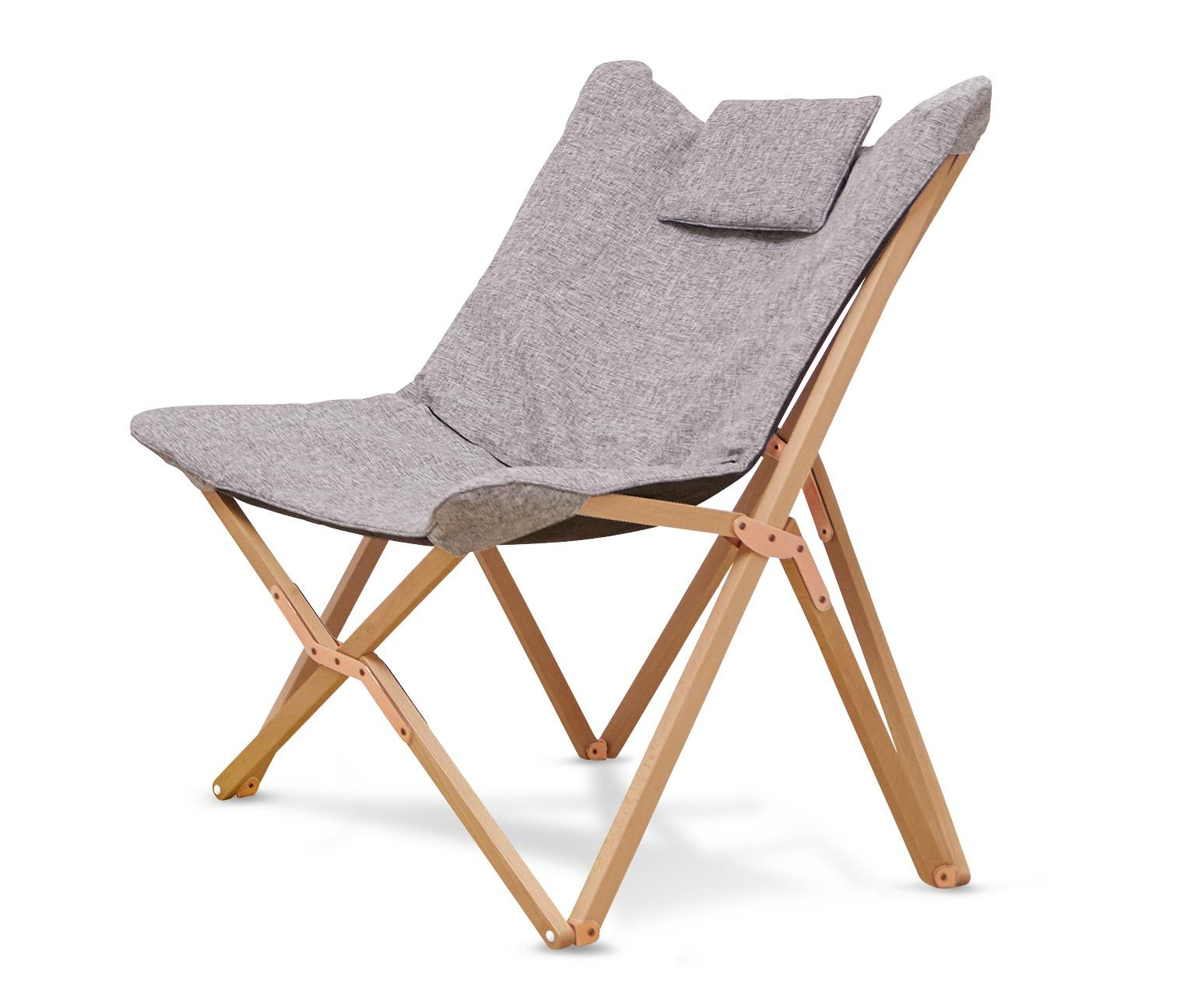 Daybed Outdoor Tchibo Lounge Szék Living Room Outdoor Chairs Furniture és