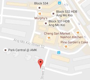 Babysitter Job Singapore Location 564588 161008 Babysitter