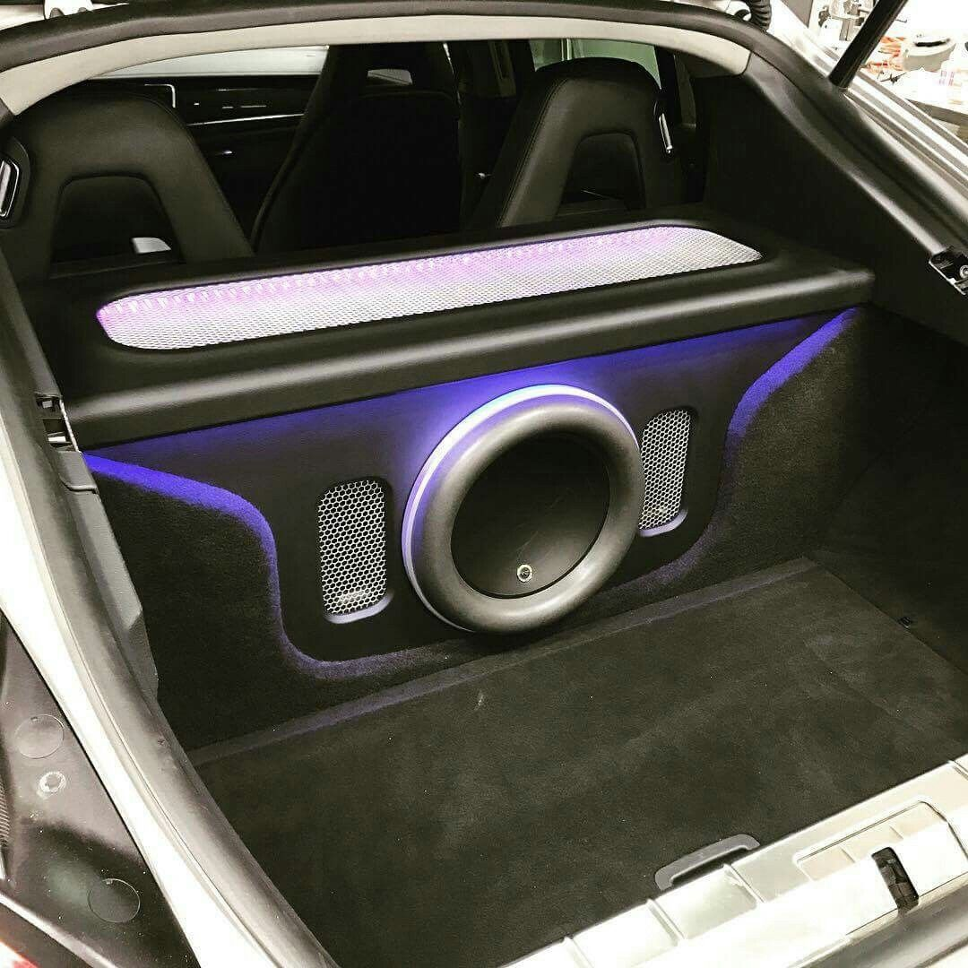 Pin By Home Theater Systems On Home Theater Installation Car