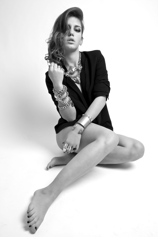 Feet Adele Exarchopoulos nude photos 2019