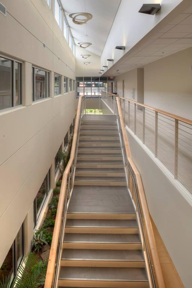 Best Ada Compliant Graspable Handrails Jacksonville Fl 640 x 480