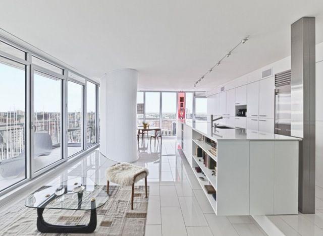 Modern Condo Design moot modern ottawa blog mondrian condo interior designkariouk