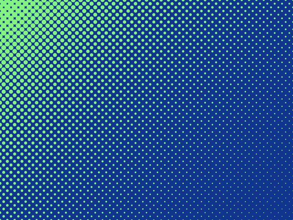 Points Gradient Texture Wallpaper Image Free Download