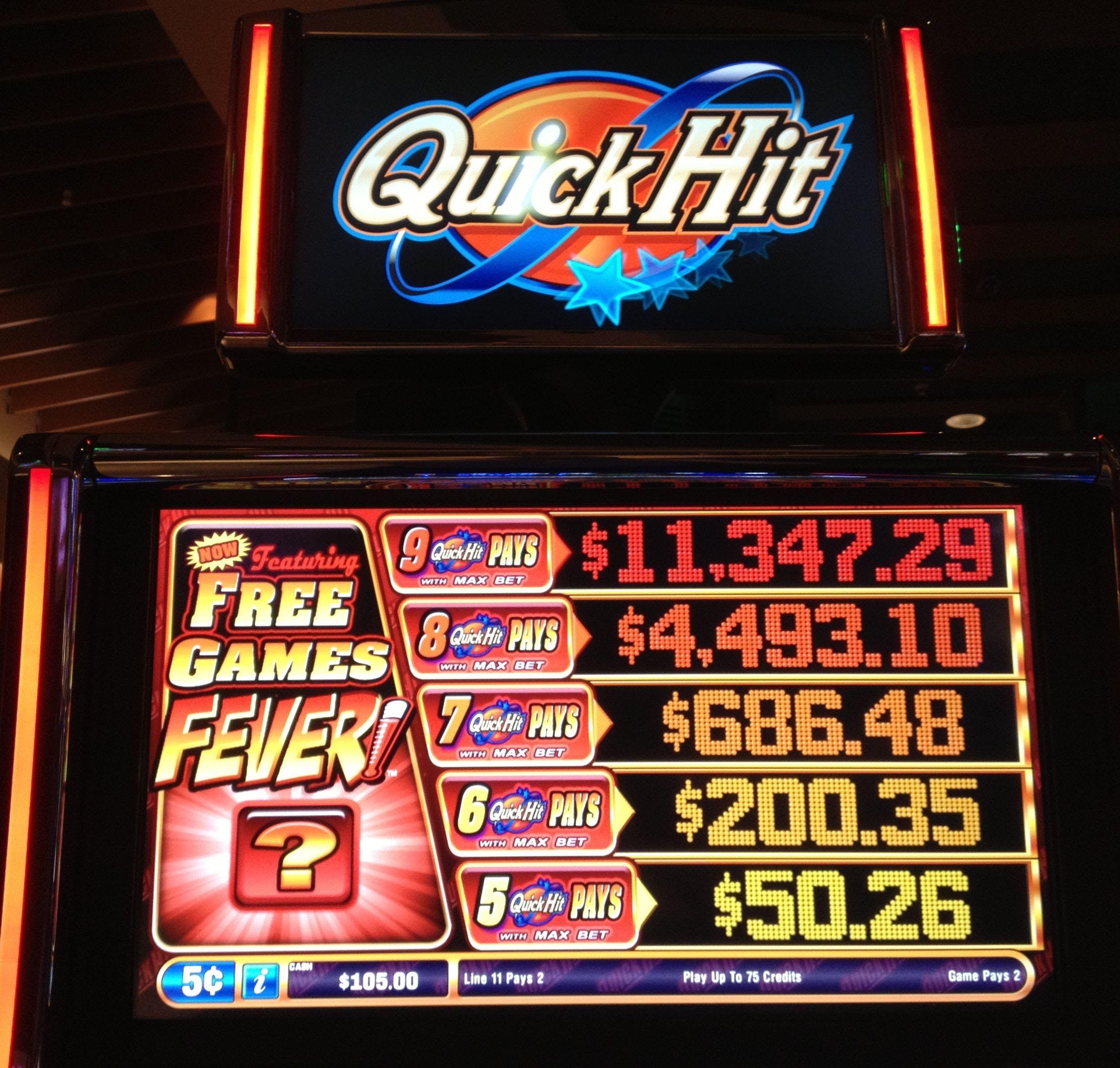 Sports betting pokerstars