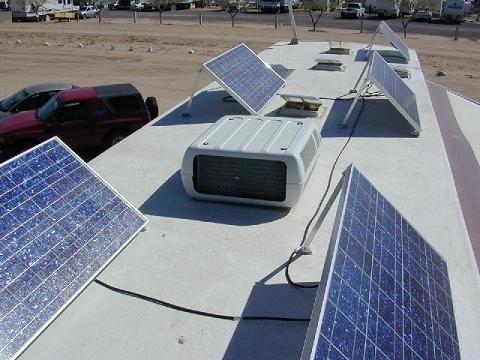 Http Www Cheap Solar Panels Net Rooftop Solar Html Rooftop Solar Energy Panels Solar Roof Panel Pic Rv Solar Panels Best Solar Panels Rv Solar