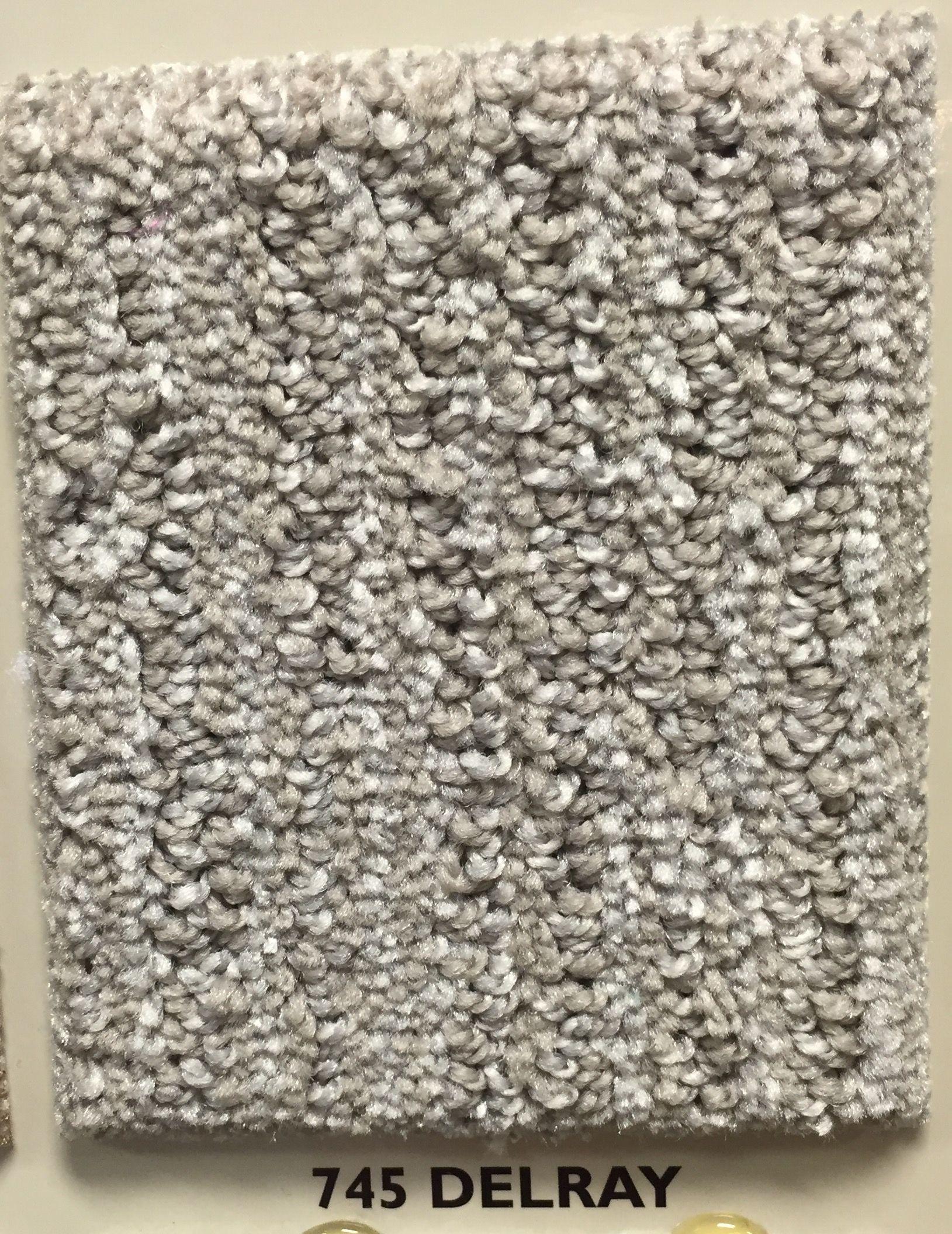 Bed 3 Carpet Dwellings Dw300 Oceanview Del Ray 745