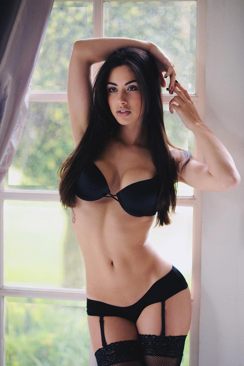 lingerie nude model free big cock gay videos