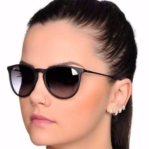 sol erika óculos