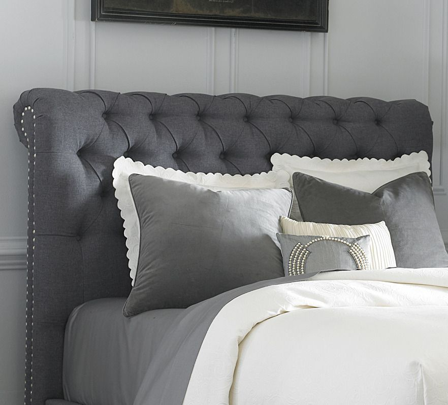 headboard ideas with bedroom m design art search taupe gray bed abstract sleigh panorama wood upholstered