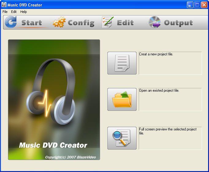 f2a02de2415a4d5c6e488d1cbae7580d - How Can I Get Videos Off My Phone To Dvd