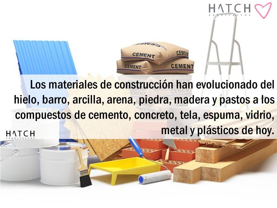 Datos Increíbles De Arquitectura Arquitectura Materiales De Construccion Datos