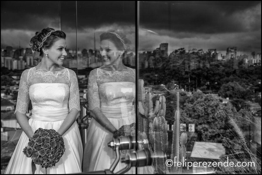Casamento Priscila + Alexandre www.feliperezende.com