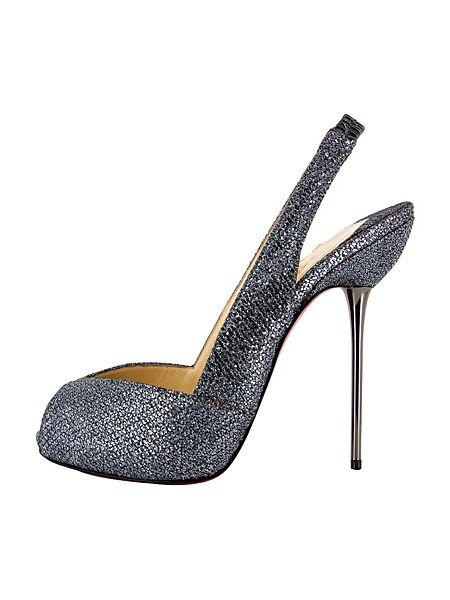 9a9e19fba3e Top 10 Designer For Party Shoes 2013 - New Fashion 2013, Latest ...