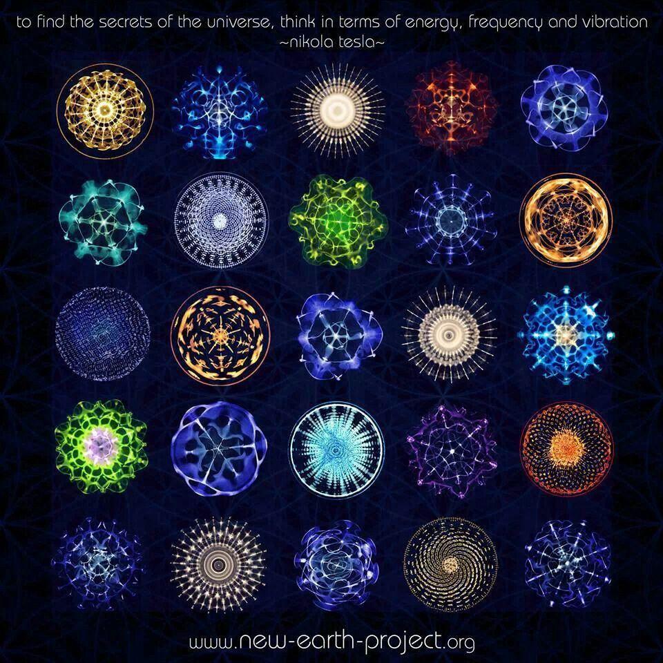 Cymatics sound waves universe and patterns cymatics nicolas tesladream symbolssound wavesquantum physicsgolden publicscrutiny Choice Image