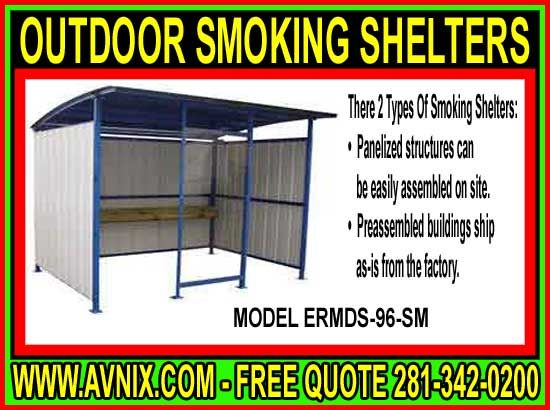 smoking outside buildings essay Most americans are used to no-smoking policies in workplaces if smoking is prohibited inside a building, smokers usually head outside to a designated area to light up.