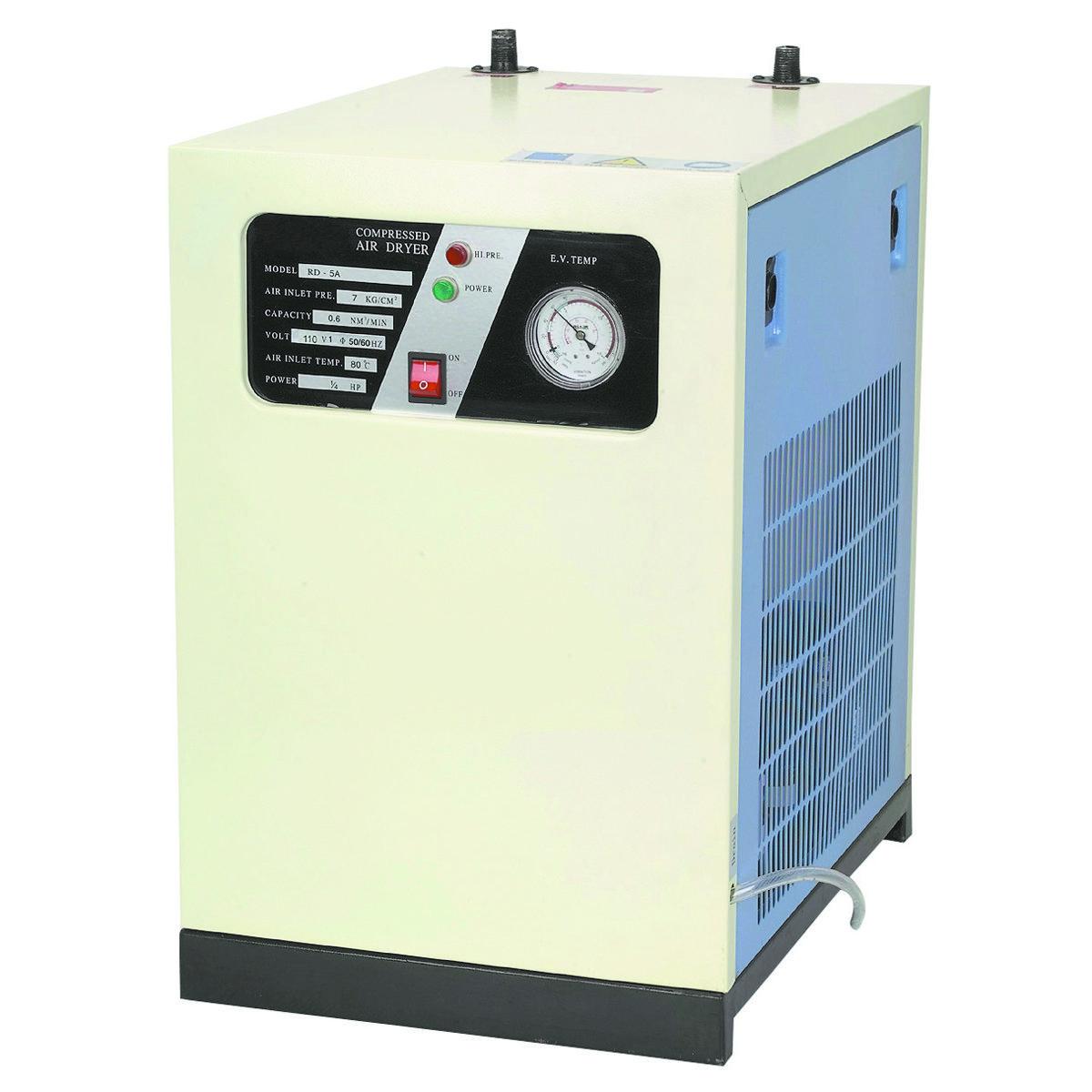 Compressed Air Dryer Compressed air, Air compressor, Air