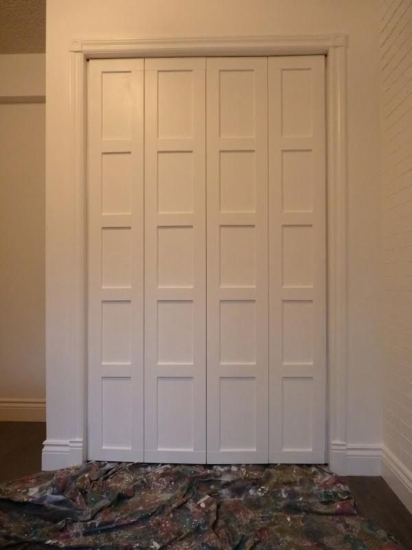 Fresh Bifold Closet Doors 5 Panel And 71 Bathrooms Uk Ikea – YoshiHome