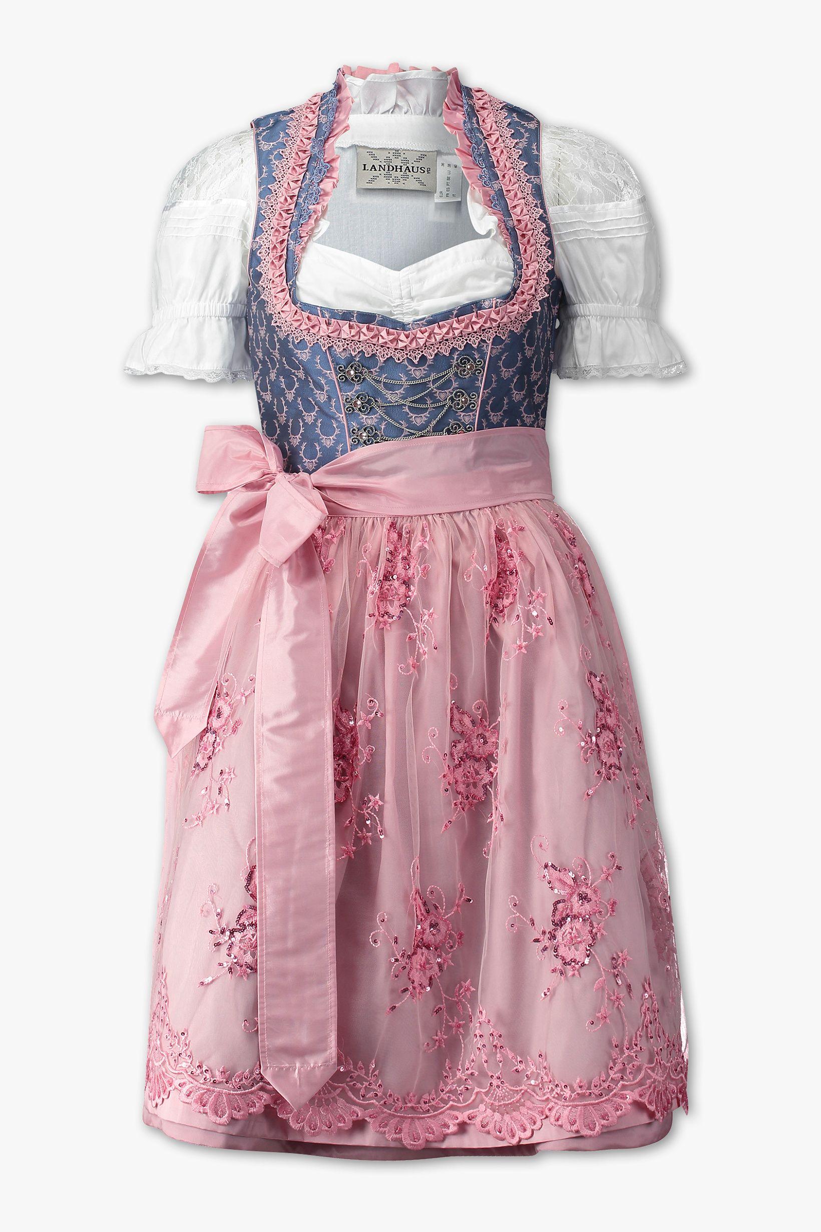 trachtenkleid   c&a   kleider, modestil, dirndl