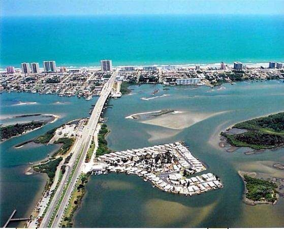 Pin By Acme Moving Amp Storage Services On Port Orange