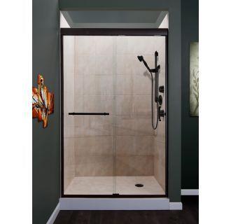Miseno Msdc4876 In 2020 Shower Doors Glass Shower Doors
