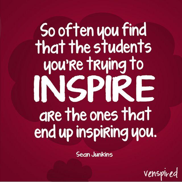 Inspired Teacher Quotes Inspirational Teaching Quotes Inspirational Special Education Quotes