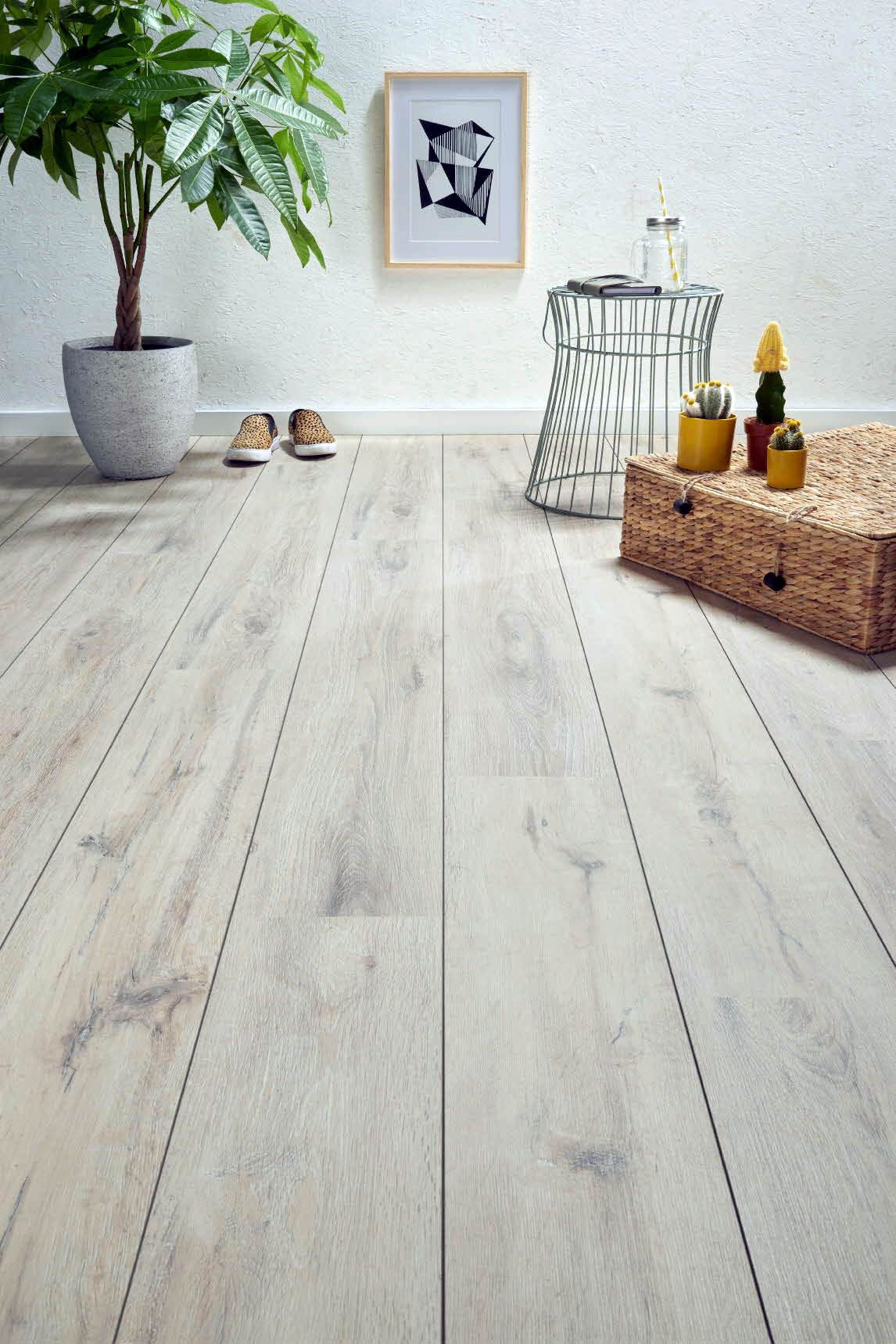 Stylish Ways to Decorate laminate wood flooring cost