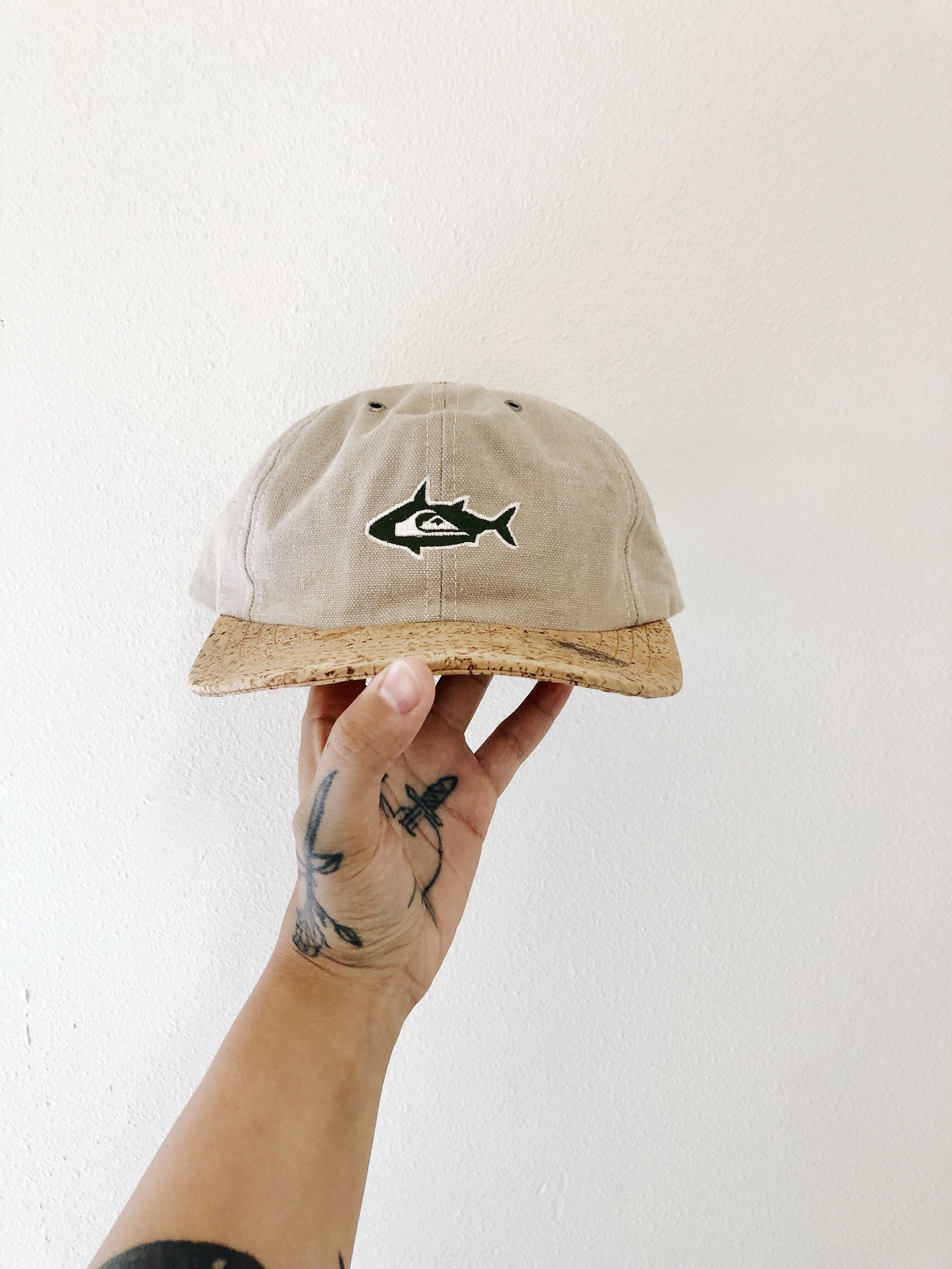 super popular 3f7bb b61fc shopping 1 pops cap aqyha03639 quiksilver 87c54 d22bf  australia excited to  share the latest addition to my etsy shop rare quiksilver hat vtg b8f4f