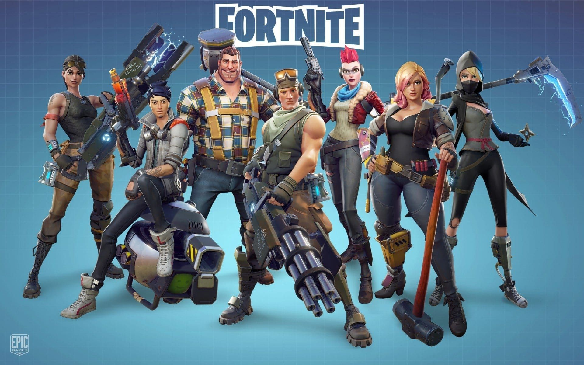 Source Samsung S Fortnite Android Exclusivity To Last Up To 120 Days Fortnite Battle Royale Game Gaming Posters
