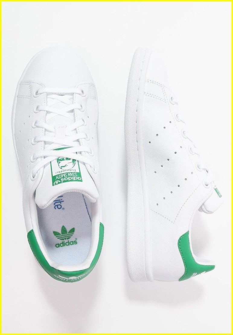 e5173ad5ee66d In search of more information on sneakers  Then simply click right here to  get much