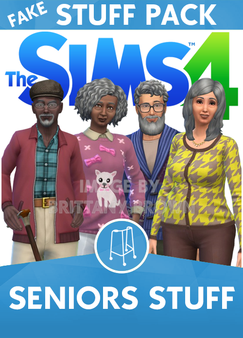 The Sims 4 Seniors Stuff Pack Cane Accessories By Historicalsimslife Sims 4 Expansions Sims The Sims 4 Packs