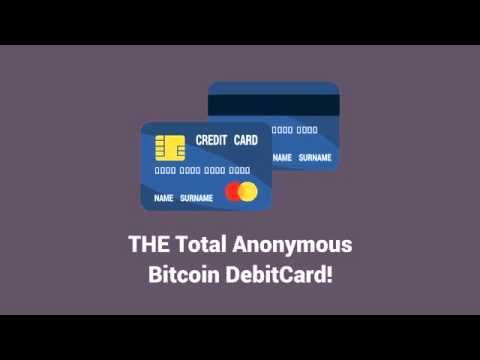 bitcoin how it works video
