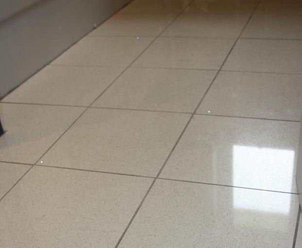 Stardust Quartz Tiles Tile Design Ideas