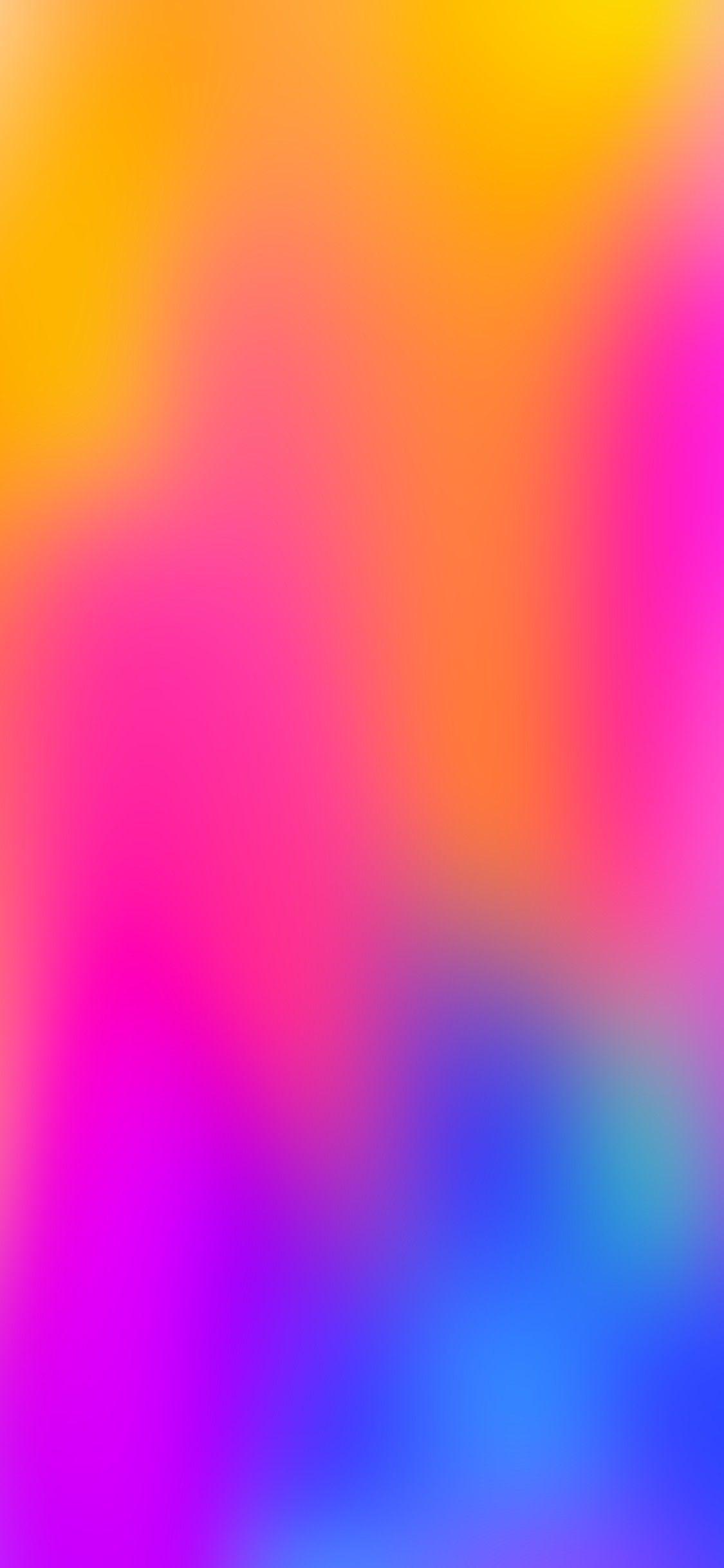Wallpaper Ombre Wallpaper Iphone Plain Wallpaper Iphone Hd Wallpaper Android