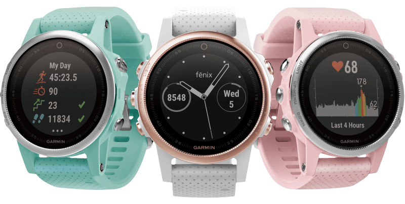 New colors only available in Singapore... fēnix  a48aaab65cd69
