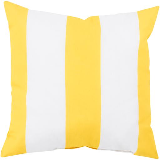 Karson Pillow Bright Yellow In 2018 Interior Design Pillows