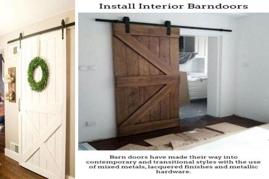 Barn Door Handles Double Barn Doors For Sale Home Barn Door Kits Sliding Barn Door Hardware Barn Door Hardware Sliding Barn Door