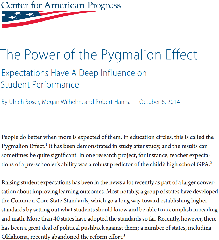 Titles For Research Papers On Bullying Student Performance Research Paper Education