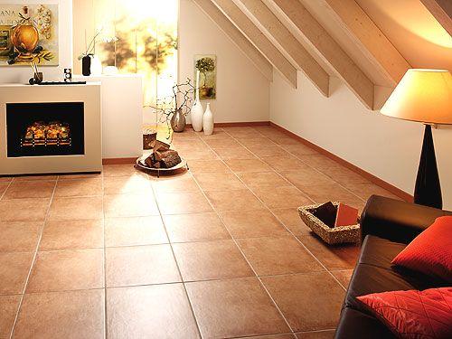 Wohnzimmer Farben Terracotta – marauders.info
