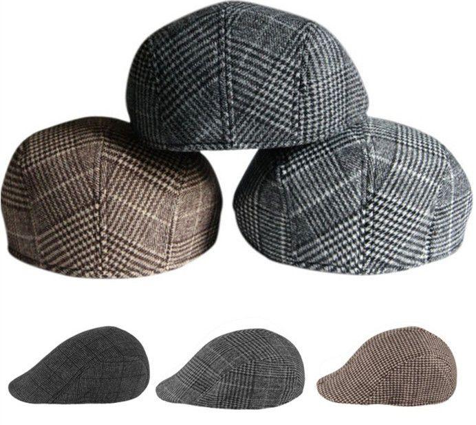 Cheap hats big heads men d4657d46a5b