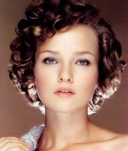 Prime 1000 Images About 1950S Hair Styles On Pinterest Short Hairstyles Gunalazisus