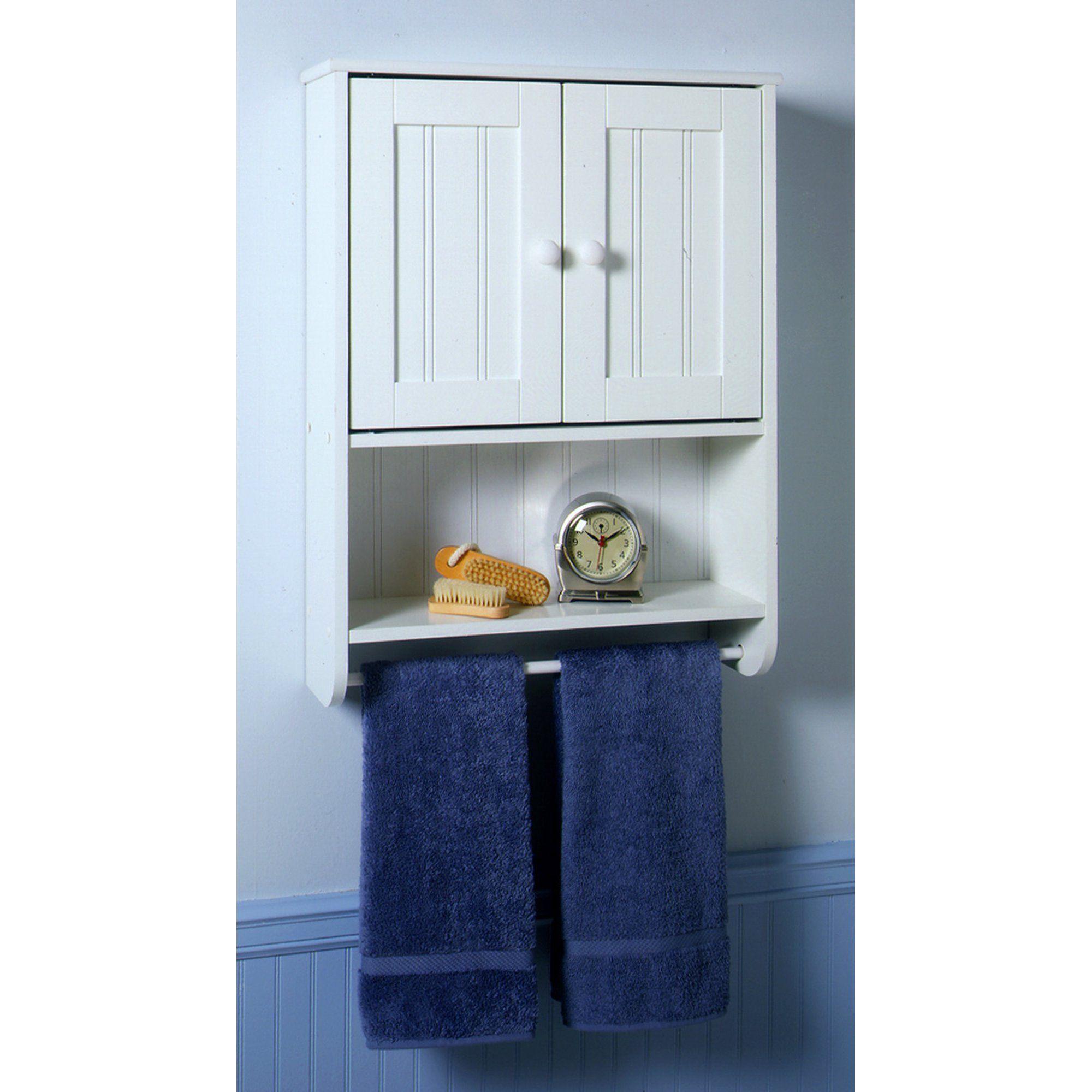 18++ Wall mounted bathroom linen cabinet custom