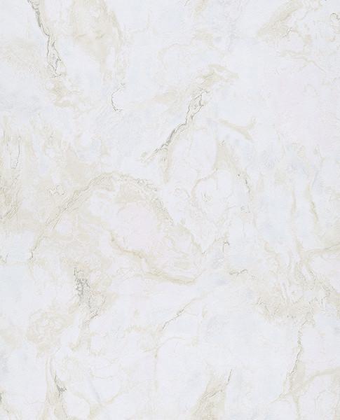 Botticino Pink Marble Wallpaper Reception Wallpaper Pink Marble