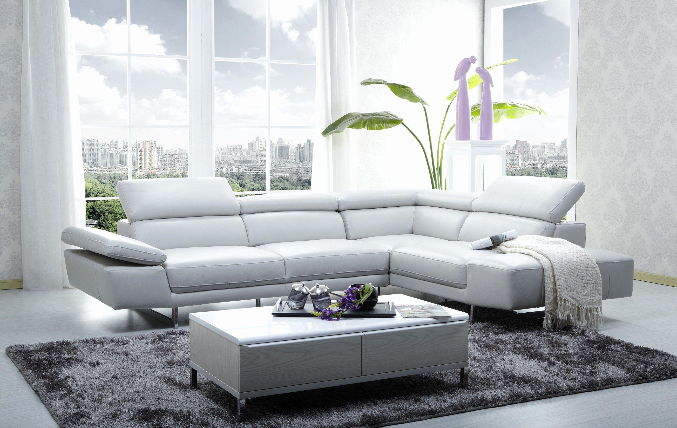 Elegant Apartment Leather sofa Pics small apartment design interior ...