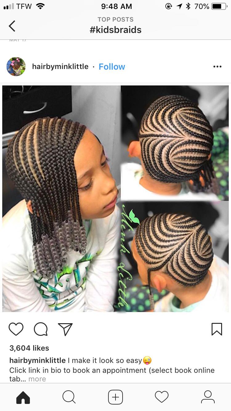 Back To School Hair Hair Girl Hairstyles Braids For