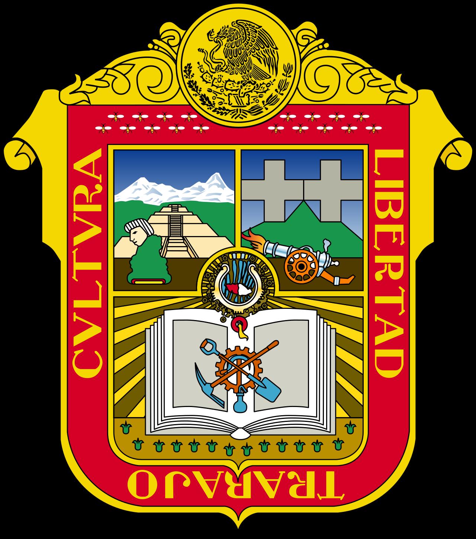 Portal:Chiapas - Wikipedia, la enciclopedia libre   MEXICO ...