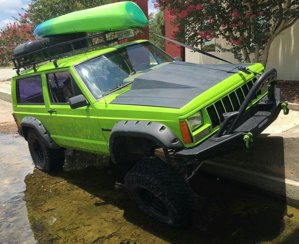 Cowl Hood Jeep Cherokee Xj Jeep Grand Cherokee Jeep Grand