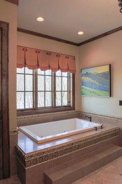 Perfect Step Up Tub, Step Up Bathtub, Bath Tub With Stairs, Bath